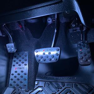 ノア ZRR80W WxB   H29のカスタム事例画像 ジジイさんの2020年11月13日20:13の投稿