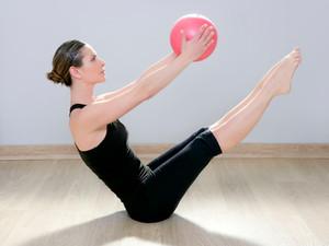 cours-de-pilates