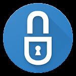 Unlock 1.3