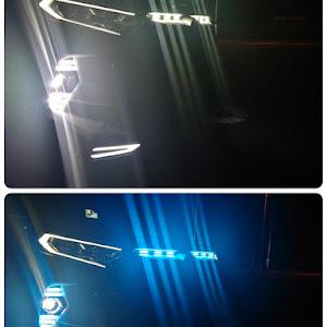 RAV4 AXAH54のカスタム事例画像 tomo🚙💨さんの2021年09月28日01:48の投稿