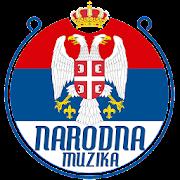 Narodne Radio Stanice 2.0