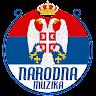 com.liveradio.narodne