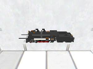 Lasher Light Tank