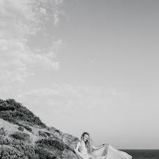 Wedding photographer Anatoliy Kulikov (CooLikov). Photo of 30.06.2016