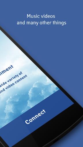 Aeroflot Entertainment 6.0.3 screenshots 2