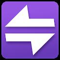 Abcba Unlock icon