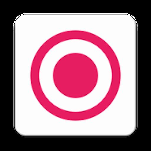 摄影基础 程式庫與試用程式 App LOGO-硬是要APP