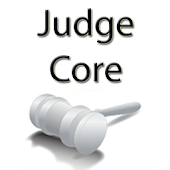 MTG Judge Core App