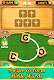 screenshot of Bible Word Puzzle - Free Bible Word Games