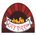 DIY Pizza icon