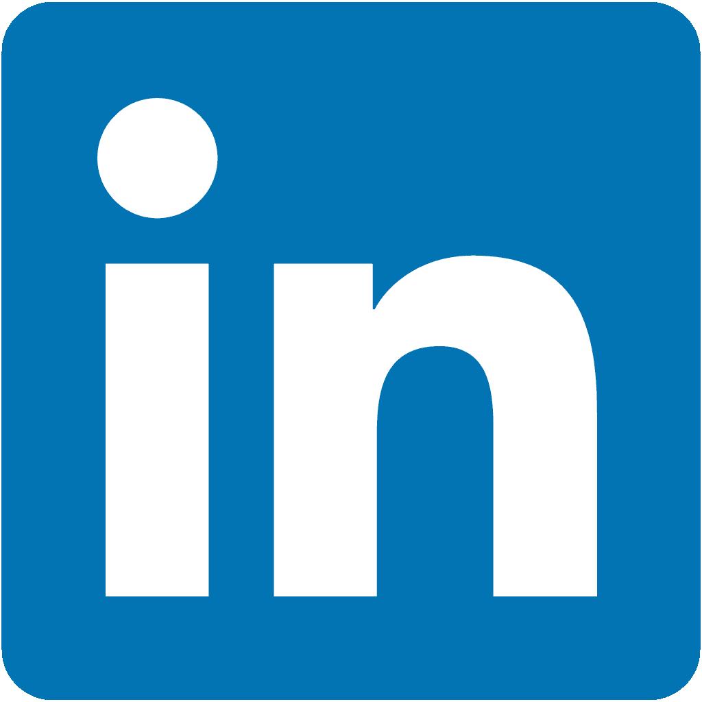 Linkedin Nextpool