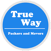 Packers and Movers Hyderabad | Trueway Packers