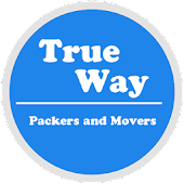 Book Instantly Packer and Movers From Your Home
