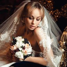 Wedding photographer Valeriy Shevchenko (Valeruch94). Photo of 14.01.2013