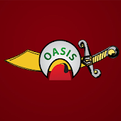 Oasis Shriners