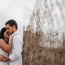 Wedding photographer Sebastián Cámera (SebastianCame). Photo of 26.06.2017