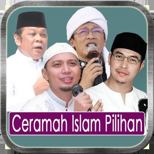 Ceramah Isl.. file APK for Gaming PC/PS3/PS4 Smart TV