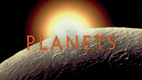 The Planets thumbnail
