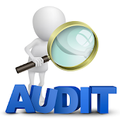 STAR Audit Application