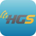 HGS Sorgu 1.1.1 APK Download