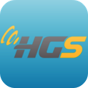 App Download HGS Sorgu Install Latest APK downloader