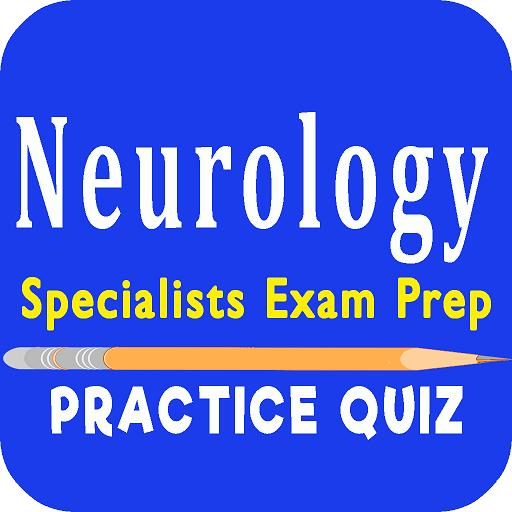 Neurology Quiz Aplikacije Na Google Playu