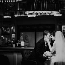 Huwelijksfotograaf Ulyana Rudich (UlianaRudich). Foto van 14.08.2013