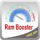 Smart Ram Booster App