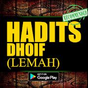 Kumpulan Hadits Dhoif Apk Download Kumpulan Hadits Dhoif 1 0 Apk