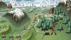 SaGa SCARLET GRACE : AMBITIONSのおすすめ画像3