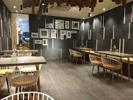 Benji Cafe photo 11