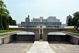 Photo: The Peace Museum