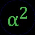 Finite Field Calculator icon