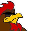 Rooster 101.5 icon
