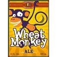 Lakefront Wheat Monkey Ale