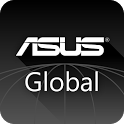 ASUS Global icon