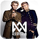 Marcus And Martinus Wallpaper (app)