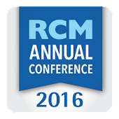 RCM Annual Conference 2016