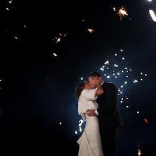 Wedding photographer Igor Kolesnikov (ikpho). Photo of 01.10.2016