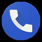 電話 icon