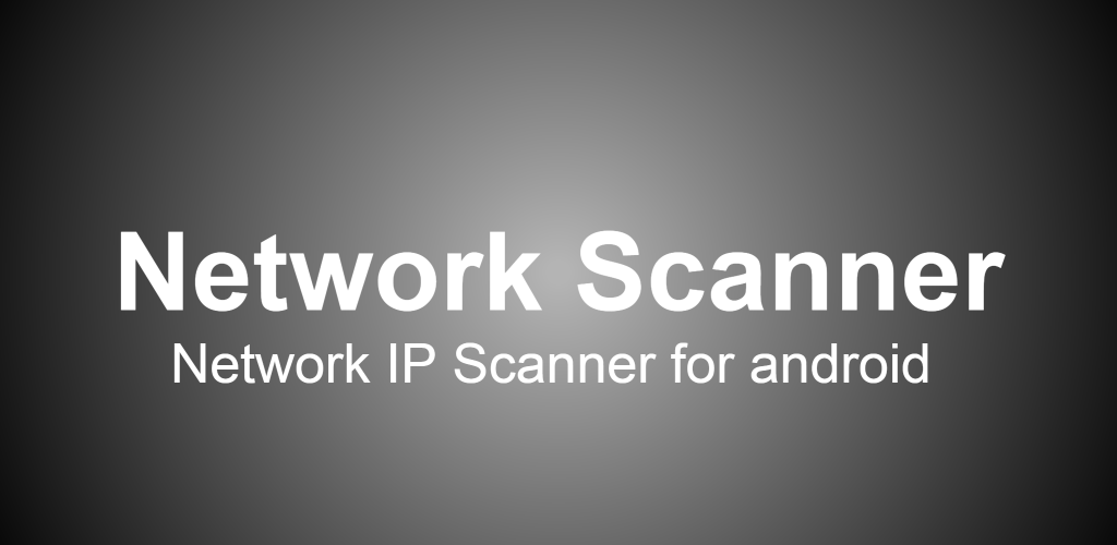 network discovery apk