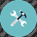 imeiRepairTool icon