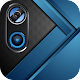 Download Camera Vivo V11 ~ Profesional For PC Windows and Mac
