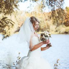 Wedding photographer Aleksandr Zoff (AlexZoFF). Photo of 13.01.2016