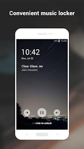 Free Music Player screenshot 6