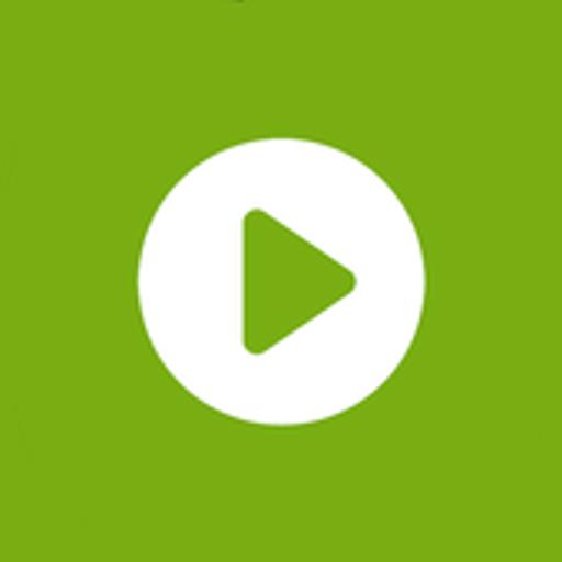 PhimClub - Xem phim moi, tai phim hdo vietsub v1.01 [Mod]