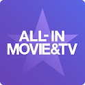 ALL-IN MOVIE&TV