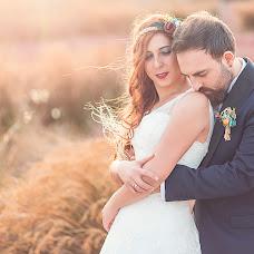 Wedding photographer Hakan Özfatura (ozfatura). Photo of 12.10.2017