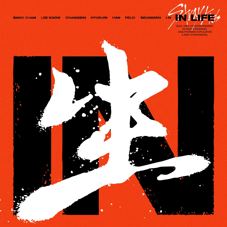 Stray_Kids_IN_Life_Digital_Album_Cover (1)