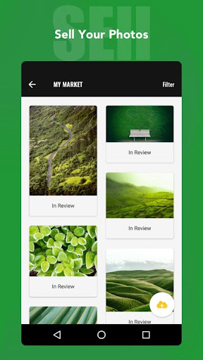 Fotor Photo Editor - Photo Collage & Photo Effects [Pro]